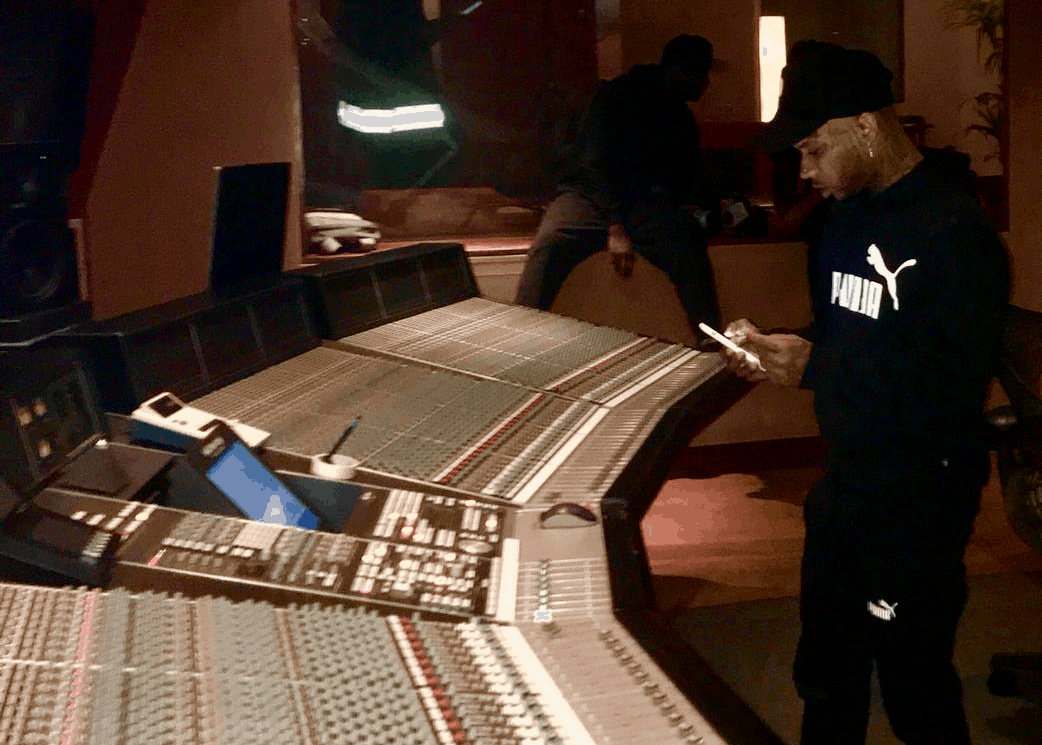 tory-lanez-abbey-road-institute-paris
