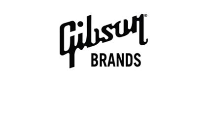 Gibson Guitars