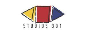 Studios 301