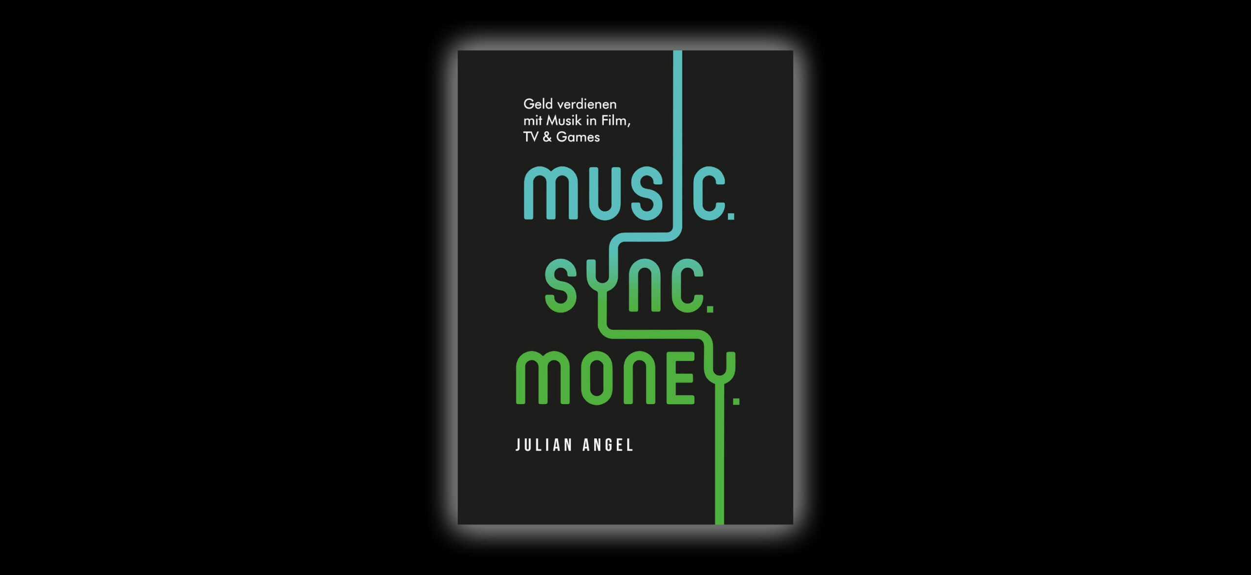 Music-Sync-Business